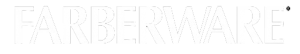 farberware logo
