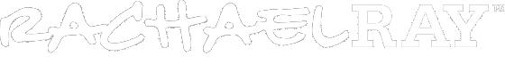 rachael ray cookware logo