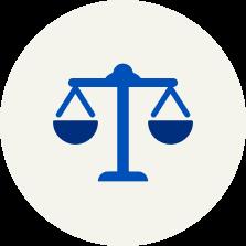 accountability logo at Meyer