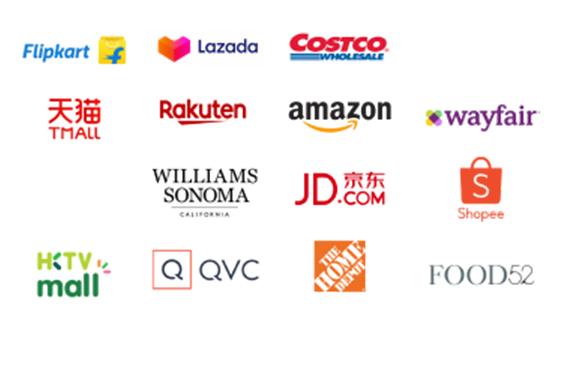 meyer retail partners