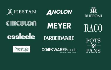 meyer brands