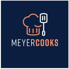 meyer cooks logo