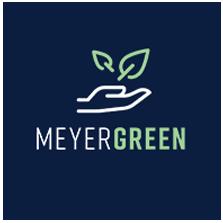 meyer green logo